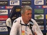"""Petkovic: """"Anche senza Klose mi aspetto gol in più"""""""