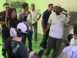 Israël: oui au cannabis-médicament, sans les effets psychotiques