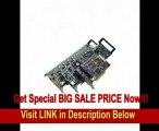 Dialogic Cantata Brooktrout TR1034+E44L Fax Boards 4 x Analog PCI Group 3, ITUT V.34 901-007-09