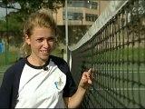 BBC Look East Sport Tennis Wimbledon & Football FIFA South Africa World Cup 2010 England V Germany