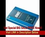 480GB OWC Mercury Extreme Pro 6G 2.5-inch SATA 3 SSD
