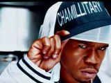 Chamillionaire - Ridin' Dirty (NY Rmx) ft. Papoose & P.O.P