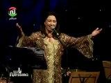 Ness Nesma - Sonia Mbarek - 02/11/2012