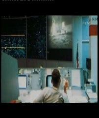 Mars.Rising 5 Six Minutes De Terreur