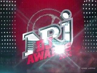 Nrj Dj Awards Live vidéo Mics Monaco