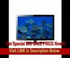 LG 60LD550 60 LCD TV DVB-T (MPEG4)178&Acirc&deg / 178&Acirc&deg - 16:9 - 1920 x 1080 - Dolby Digital, Surround