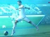 PRO Evolution Soccer PES 2013 Crack with Keygen free download