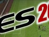 VGA Pes 2009 gameplay konami ps3 x box 360 pc 2008 HD(1080p_H.264-AAC)