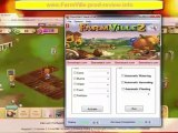 Farmville 2 Cheats - Hack % FREE Download , Updated November 2012