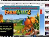FarmVille 2 Cheats -- Hack bucks (FREE Download) , Updated November 2012