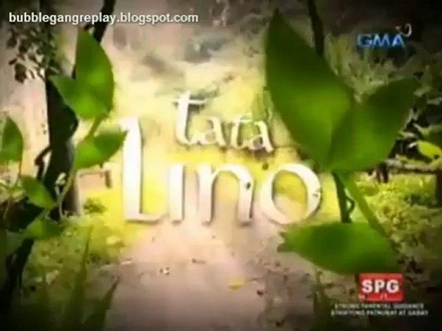ang dating Doon Bubble Gang 2012 Filipina dating gratis pinalove