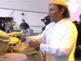 02. Gipsy Kings - Rumba Tech