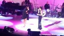 Donna Summer Tina Arena No More Tears - Vidéo dailymotion