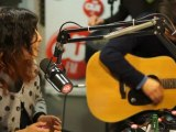 Lilly Wood & The Prick - Chris Isaak Cover - Session Acoustique OÜI FM