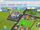 sim city on facebook cheats without downloading