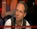 Frédéric Lordon-11 octobre 2011-partie1 Le sauvetage des banques