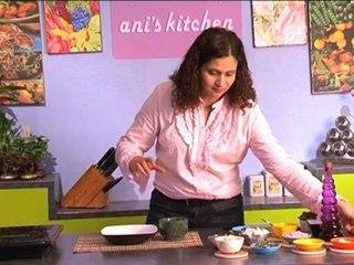 Greek Village Salad Recipe