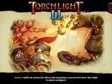 [S2][P3] Torchlight 2 Co-op