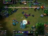How to play Wukong | League of Legends