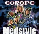 Europe - the final countdown ( Remix Medstyle )