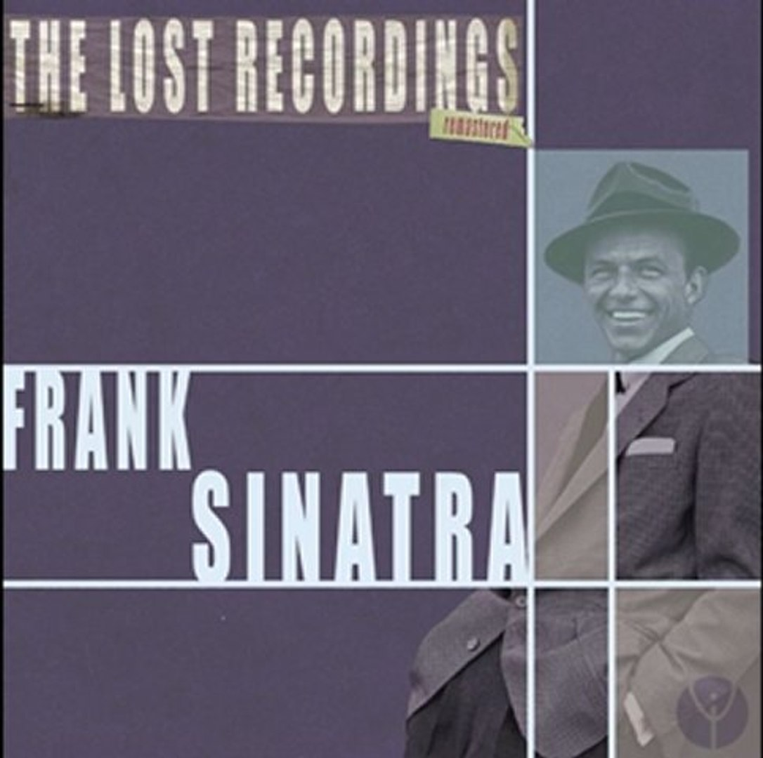 Frank Sinatra - You'll Never Walk Alone
