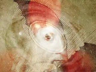 La Machine à rêves de leonard de Vinci
