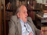 Pierre Dortiguier sur l'Affaire Merah : Que s'est il vraiment passé?
