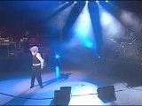 Yves Lecoq - L'Impolitic Show - Partie 5 -
