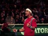 BNP Paribas Masters 2012, Best of