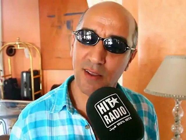 Tiykou karta w'thallaw avec Hassan El fad en direct du Marrakech du Rire