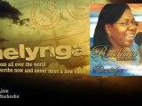 Rachael Mushosho - Africa Live - Melynga