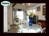 Achat Vente Appartement  Le Cap d Agde  34300 - 50 m2