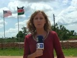 Informe a cámara: Expectación ante las elecciones estadounidenses en Kenia