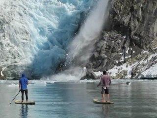 Wapala Mag N°117 : trip stand up en Alaska, pure session à Teahupoo, report Sail N' Gliss