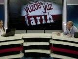 'Osmanlı Tokadı' dizisi TRT ekranlarında!