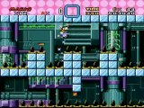 [HMH] SMW 2012: Master Hand's Doomsday (SMW Hack) Part 6