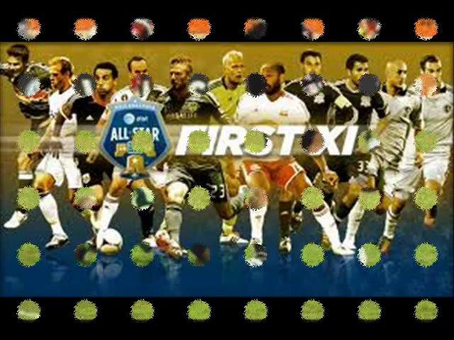 Watch Major League Soccer MLS 2012 Live Online