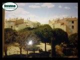 Achat Vente Appartement  Le Cap d Agde  34300 - 36 m2