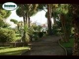 Achat Vente Appartement  Le Cap d Agde  34300 - 46 m2