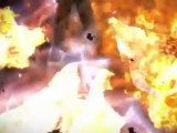 The Elder Scrolls V : Skyrim - Trailer du DLC DragonBorn