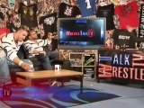 Wrestle.Talk.TV.4th.Nov.2012.PDTV.x264-Sir.Paul