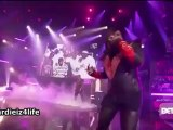 50 Cent, Fat Joe, Busta Rhymes, Missy Elliott - Chris Lighty Tribute (BET Awards 2012)