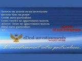 Investissements Financement Placement Bourse Les options binaires Gagner de l'argent en bourse