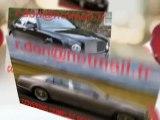 Bentley Continental GT, Bentley Continental GT, Essai video Bentley Continental GT, covering Bentley Continental GT, Bentley Continental GT