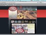 WordPress Tutorial_ WP Photo Gallery Plugin