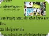 3c Sports Village noida  9910007460 3c Sports Village Green Ventures