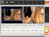 Editing MP4 in iMovie with MP4 to iMovie Converter