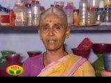 Makkal Arangam_1