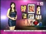 *Drashti Dhami* DD Offscreen E24 Segment 06/11/2012