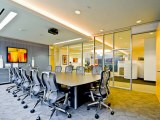 Freehold NJ office space - Executive suites Route 9 South NJ
